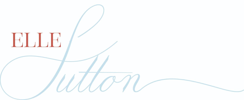 Elle Sutton